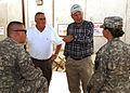 Defense.gov photo essay 080730-N-4281P-119.jpg