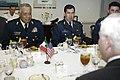 Defense.gov photo essay 090730-N-2855B-070.jpg