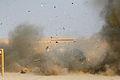 Defense.gov photo essay 090818-M-8752R-176.jpg
