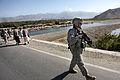 Defense.gov photo essay 090909-A-6365W-270.jpg