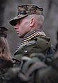 Defense.gov photo essay 100303-N-2855B-027.jpg