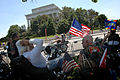 Defense.gov photo essay 100530-D-1852B-875.jpg