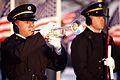 Defense.gov photo essay 120115-A-MG787-087.jpg