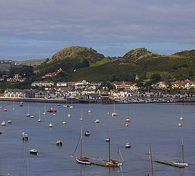 Deganwy town and castle.jpg