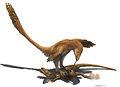 Deinonychus (Raptor Prey Restraint).jpg