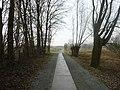 Deinze, Belgium - panoramio (4).jpg