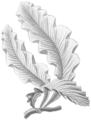 Delesseria sanguinea.png