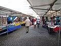 Delft - 2010 - panoramio.jpg