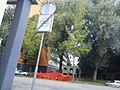 Delft - 2011 - panoramio (339).jpg