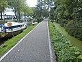 Delft - 2011 - panoramio (375).jpg