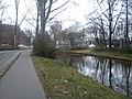 Delft - 2013 - panoramio (1012).jpg
