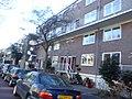 Delft - 2013 - panoramio (836).jpg