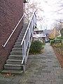 Delft - panoramio - StevenL (2).jpg