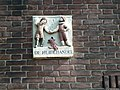 Delft S Centrum Zuidoost 11 DE GM Oosteinde 2 Gevelsteen 16052020.jpg