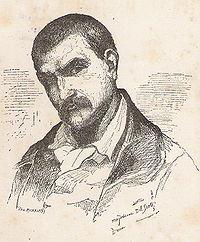 François Delsarte