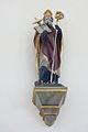 Demmingen St. Wendelinus 418.JPG