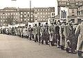 Demonstration der Kriegshinterbliebenen 1959.jpg