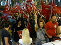 Demonstrations and protests against policies in Turkey 201306 1340672.jpg