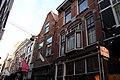 Den Haag (39790894422).jpg