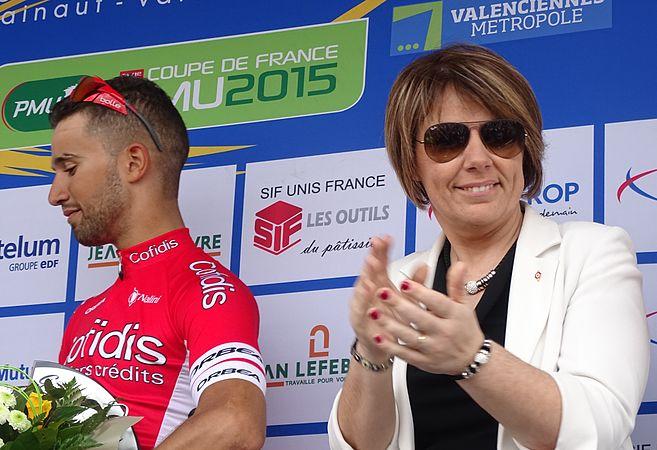 Denain - Grand Prix de Denain, 16 avril 2015 (E12).JPG