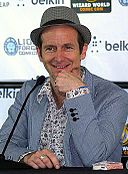 Denis O'Hare: Age & Birthday