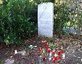 Denkmal an Juden in Kempten.JPG