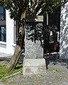 Denkmal für Per Bolstad in Alesund.jpg