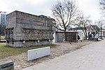 Denkmale Dammtordamm (Hamburg-Neustadt).4.29975.ajb.jpg
