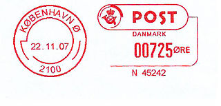 Denmark stamp type DB12.jpg