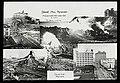 Denny Regrade progress, Seattle, 1906-1908 (MOHAI 1457).jpg