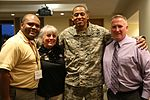 Department of Defense Warrior Games 2015 150603-A-XR785-197.jpg