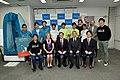 "Deputy Secretary Blinken and Ambassador Kennedy Visit the ""Todai to Texas"" Program at the University of Tokyo (26231751200).jpg"