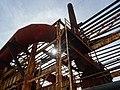 Derelict Industrial Plant - Santa Rosalia - Baja California Sur - Mexico - 02 (23777784070) (2).jpg