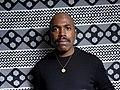Derrick Adams, multidisciplanary artist (33398613818).jpg