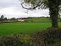 Derrymagowan Townland - geograph.org.uk - 600474.jpg