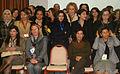 Des ONG tunisiennes veulent encourager les entreprises dirigées par des femmes (5201046939).jpg