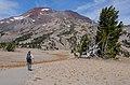 Deschutes National Forest Hiking Three Sisters Wilderness (36204771651).jpg