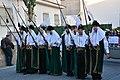 Desfile de moros y cristianos 9.jpg