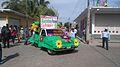 Desfile feria del mango 2016 08.jpg