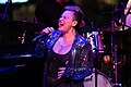"""Desmond Child at Lincoln Center's """"American Songbook"""" (46416738814).jpg"""