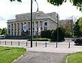 Dessau Anhaltisches Theater 1.jpg