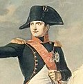 Detail from a painting of Napoleon.jpg
