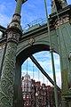 Detail of Hammersmith Bridge.jpg