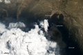 Detailed Views of Erupting Nabro Volcano, Eritrea 06-24-2011.png