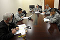 Determination and mentoring lead to presidency 130214-F-KL201-001.jpg