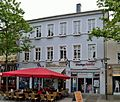 Detmold - 114 - Lange Straße 33.jpg