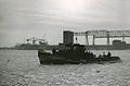 Deutsche Werft 1962.jpg