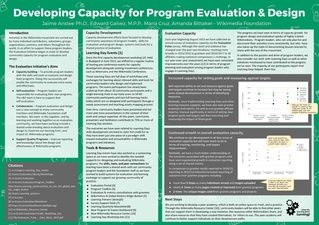 Developing Capacity for Program Evaluation & Design.pdf