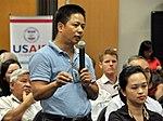 Development Grants Program Workshop in Hanoi (9357765706).jpg