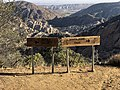 Devil's Chair Trail and South Fork Trail Signs at Junction.jpg